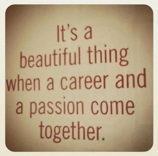 Career + Passion = Exotic World Gifts