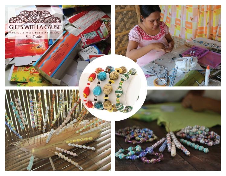 Philippine Bracelets